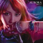 "[Single] Eir Aoi – AURORA ""Mobile Suit Gundam AGE"" 4th Opening Theme [MP3/320K/ZIP][2012.09.05]"