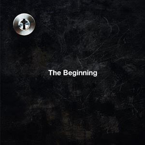 [Single] ONE OK ROCK – The Beginning [MP3/320K/ZIP][2012.08.22]