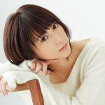 "[Single] Eir Aoi – Niji no Oto ""Sword Art Online: Extra Edition"" Ending Theme [MP3/320K/ZIP][2014.01.01]"