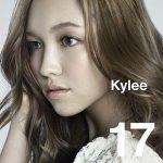 [Album] Kylee – 17 [FLAC/ZIP][2011.11.23]