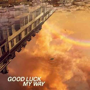 [Single] L'Arc~en~Ciel – GOOD LUCK MY WAY [MP3/320K/RAR][2011.06.29]