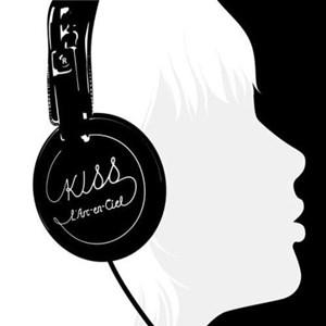 [Album] L'Arc~en~Ciel – KISS [MP3/320K/ZIP][2007.11.21]
