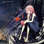 [Album] EGOIST – Extra terrestrial Biological Entities [FLAC/ZIP][2012.09.19]