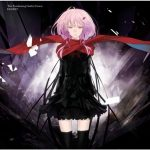 "[Single] EGOIST – The Everlasting Guilty Crown ""Guilty Crown"" 2nd Opening Theme [FLAC/ZIP][2012.03.07]"