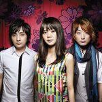 "[Single] Ikimonogakari – Hotaru no Hikari ""Naruto: Shippuden"" 5th Opening Theme [MP3/320K/ZIP][2009.07.15]"