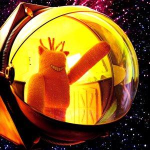 Ikimono-gakari - Planetarium