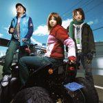 "[Single] Ikimonogakari – Ryuusei Miracle ""Tenpou Ibun: Ayakashi Ayashi"" 1st Opening Theme [MP3/320K/ZIP][2006.12.06]"