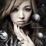 "[Single] Kylee – Everlasting ""Mobile Suit Gundam Unicorn"" 2nd Ending Theme [FLAC/ZIP][2010.10.27]"