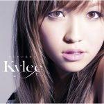 [Single] Kylee – Kimi ga Iru Kara [FLAC/ZIP][2010.03.24]