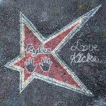 [Mini Album] Kylee – Love Kicks [FLAC/ZIP][2009.03.04]