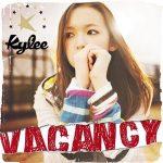 "[Single] Kylee – VACANCY ""Bounen no Xamdou"" 1st Ending Theme [FLAC/ZIP][2008.12.03]"