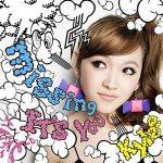 "[Single] Kylee – missing/IT 'S YOU ""Heroman"" 2nd Opening Theme [FLAC/ZIP][2010.07.07]"
