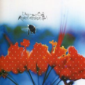 "[Single] L'Arc~en~Ciel – READY STEADY GO ""Fullmetal Alchemist"" 2nd Ending Theme [MP3/320K/ZIP][2004.02.04]"