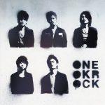 [Single] ONE OK ROCK – Etcetera [MP3/320K/ZIP][2007.10.24]