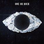 [Mini Album] ONE OK ROCK – ONE OK ROCK [MP3/320K/ZIP][2006.07.26]