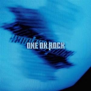 Album] ONE OK ROCK - Zankyou Reference [MP3/320K/ZIP