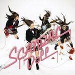 [Single] SCANDAL – DOLL [MP3/320K/RAR][2008.10.22]