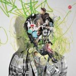 SHINee – Dream Girl: The Misconceptions of You [Album]