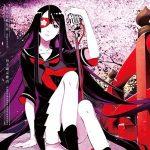 [Single] supercell – Hakushu Kassai Utaawase [MP3/320K/ZIP][2013.06.12]
