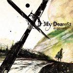 "[Single] supercell – My Dearest ""Guilty Crown"" Opening Theme [MP3/320K/ZIP][2011.11.23]"