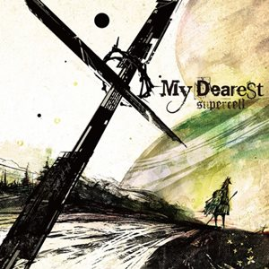 Download supercell - My Dearest [Single]