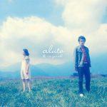 """[Single] alüto – Michi ~to you all """"Naruto Shippuden"""" 2nd Ending Theme [MP3/320K/RAR][2007.07.11]"""