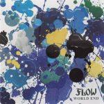 "[Single] FLOW – WORLD END ""Code Geass: Hangyaku no Lelouch R2"" 2nd Opening Theme [MP3/320K/RAR][2008.08.13]"