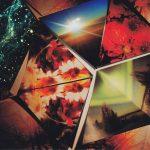 Aqua Timez – Mayonaka no Orchestra [Single]