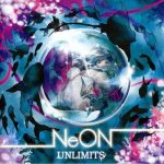 UNLIMITS – NeON [Album]