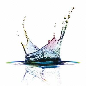 Aqua Timez – Carpe Diem [Album]