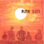 "[Single] FLOW – DAYS ""Eureka Seven"" 1st Opening Theme [MP3/320K/ZIP][2005.06.01]"