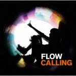 [Single] FLOW – Calling [MP3/320K/RAR][2010.05.12]