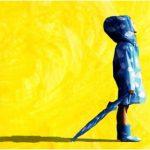 Aqua Timez – Kaze wo Atsumete [Album]