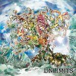 UNLIMITS – Cascade [Single]
