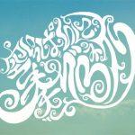 Aqua Timez – Sora Ippai ni Kanaderu Inori [Mini Album]