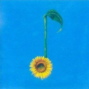 Aqua Timez – Ketsui no Asa ni [Single]