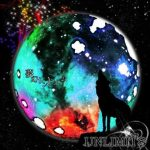 UNLIMITS – Mugen Syndrome [Album]