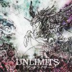 UNLIMITS – Tranquilizer [Album]