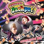 [Single] HOME MADE Kazoku – Kibun wa Marude Jackpot! [MP3/320K/RAR][2012.05.30]