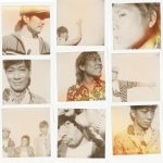 [Single] HOME MADE Kazoku – Love is… feat. Ms.OOJA [MP3/320K/RAR][2012.08.08]