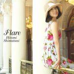 Hitomi Shimatani – Flare [Album]