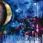 UNLIMITS – Aoi [Mini Album]