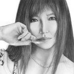 Hitomi Shimatani – Kantan ni Ietanara [Single]
