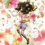 """[Single] Nagi Yanagi – Yukitoki """"Oregairu"""" Opening Theme  [MP3/320K/RAR][2013.04.17]"""