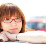 Oku Hanako Discography