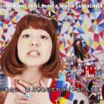 [PV] 7!! (Seven Oops) – Fallin Love [HDTV][720p][x264][AAC][2011.04.13]