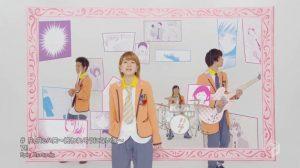 [PV] 7!! (Seven Oops) – ReRe Hello ~Owaresou ni nai Natsu~ [HDTV][720p][x264][AAC][2013.08.14]