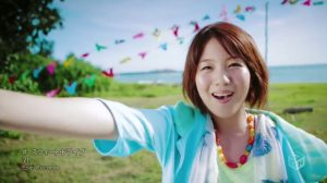 [PV] 7!! (Seven Oops) – Sweet Drive [HDTV][720p][x264][AAC][2012.08.22]
