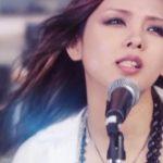 [PV] Aya Kamiki – Kimi Sarishi Yuuwaku [DVD][480p][x264][AAC][2008.06.18]
