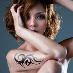 [Mini Album] Aya Kamiki – EVILÄLIVE [MP3/192K/ZIP][2011.03.09]